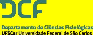 DCF - Departamento de Ciências Fisiológicas